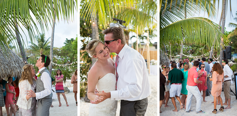 Wedding_dreambay_resort_key_largo.jpg