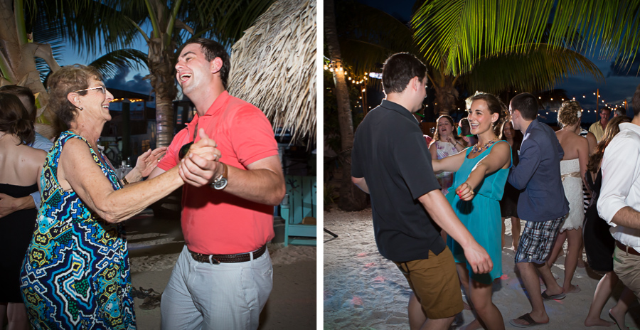 Wedding_reception_dreambay_resort_florida.jpg