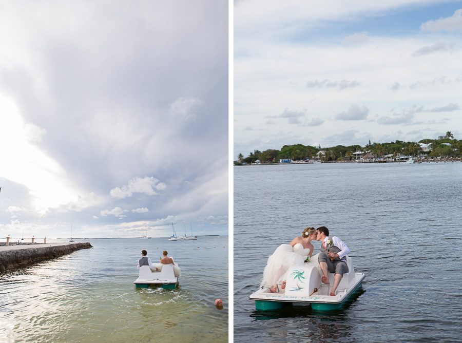 bride-and-groom-paddle-boat.jpg