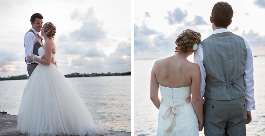 florida-keys-bride-and-groom.jpg