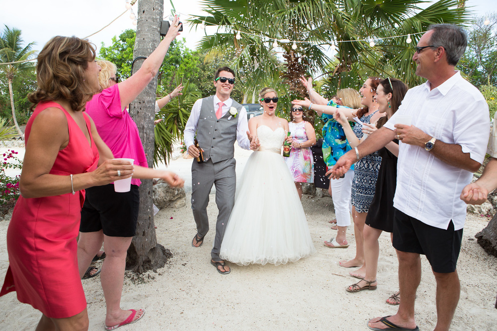 key-largo-wedding-photos-012.jpg
