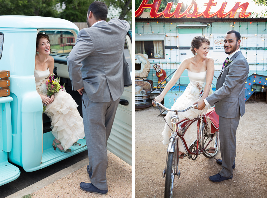 vintage-pickup-bride-groom-portraits-bicycle.jpg
