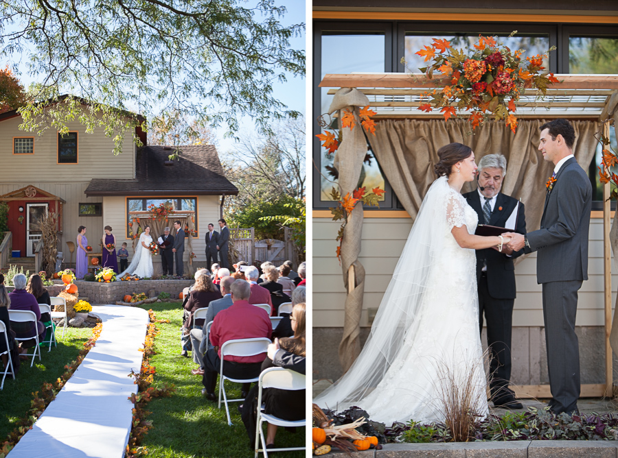 backyard-wedding-fall.jpg