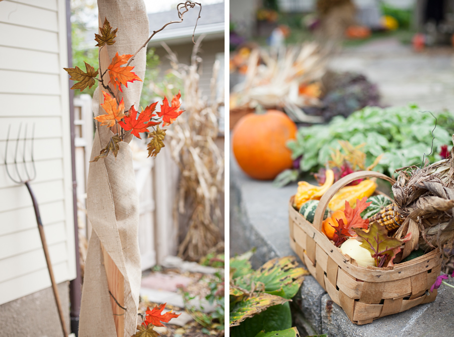 fall-wedding-decorations.jpg