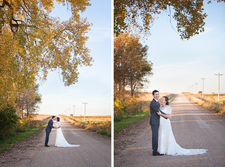 Fall-wedding-kiss-country.jpg