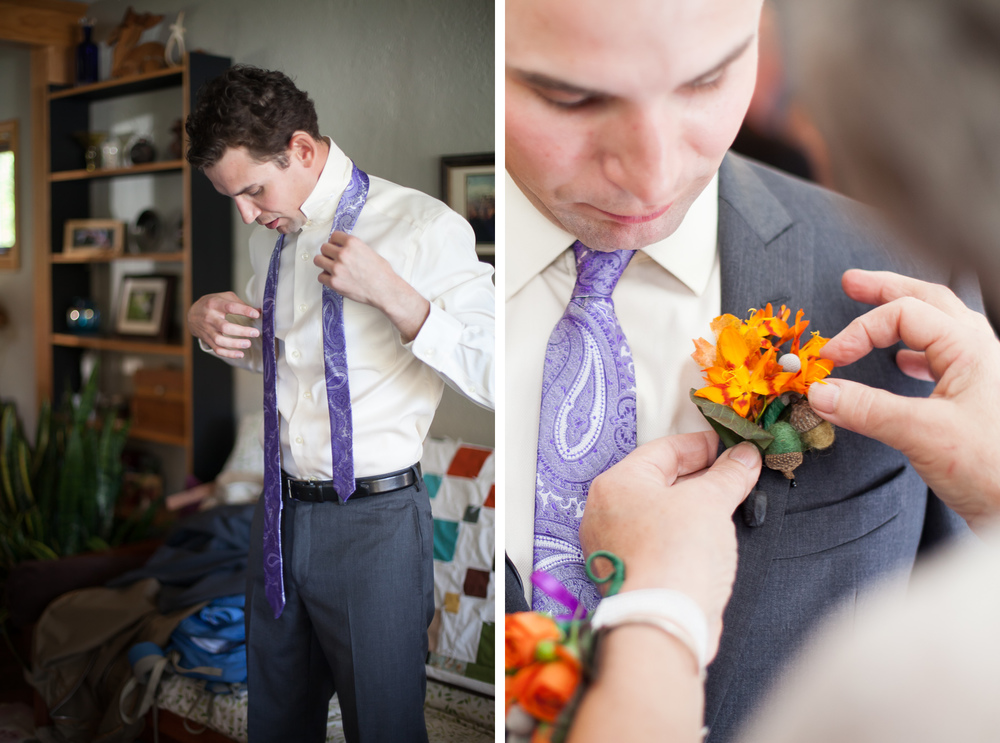 groom-getting-ready-wedding-photos.jpg