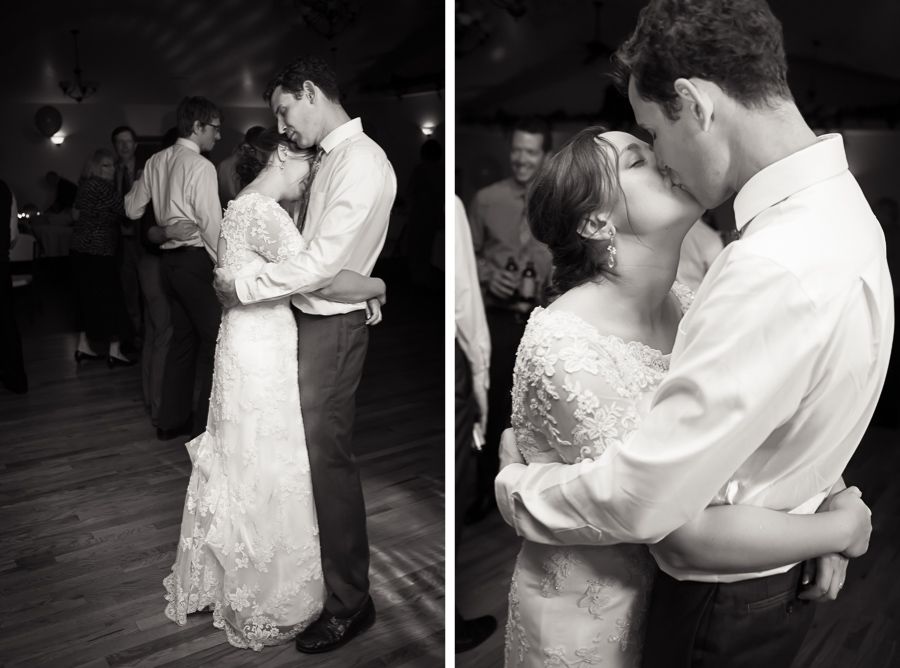 wedding-last-dance-photos.jpg