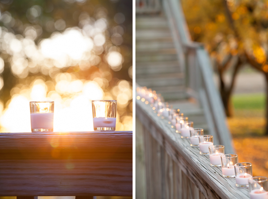 fall-votive-candles.jpg
