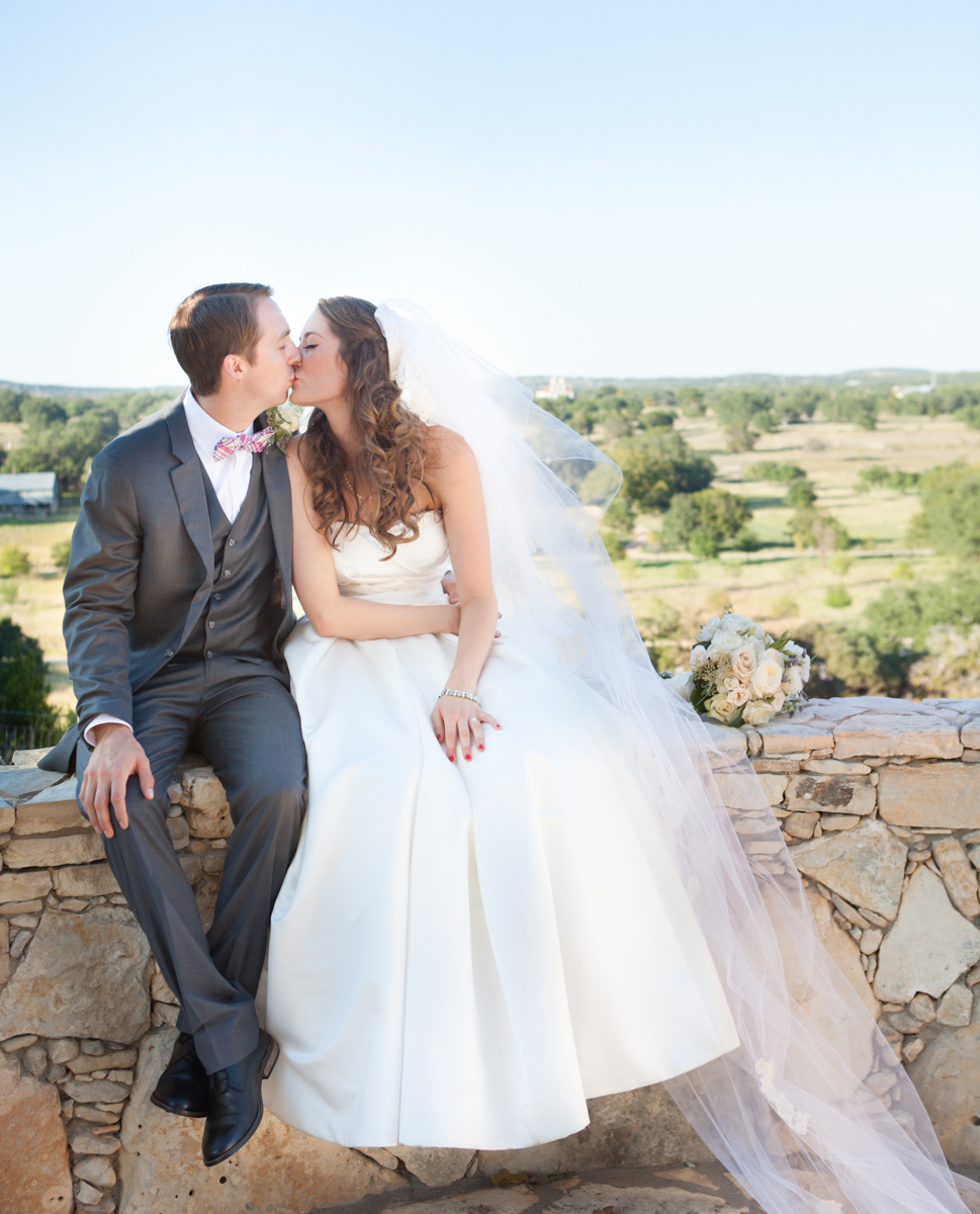 austin-wedding-photography-001.jpg