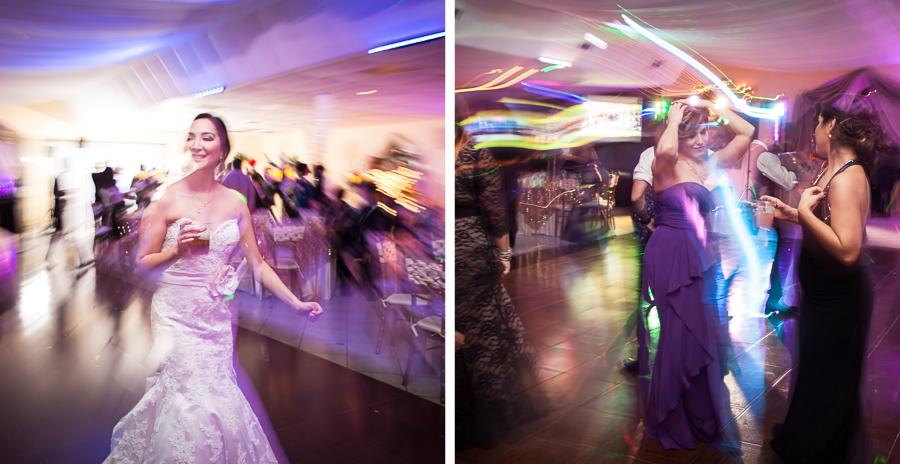 austin-party-photography.jpg
