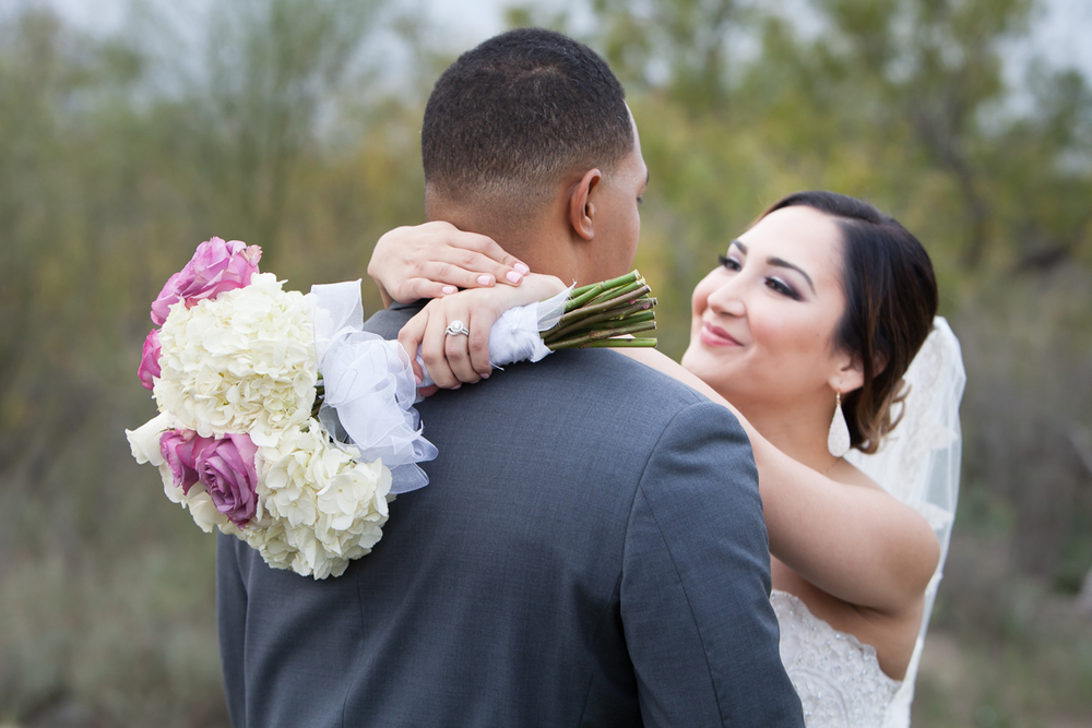 austin-wedding-photographer-455.jpg
