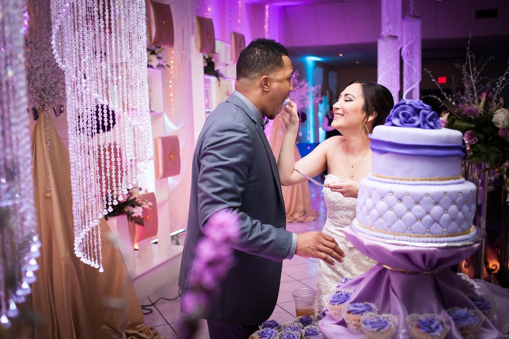 austin-wedding-photographer-459.jpg