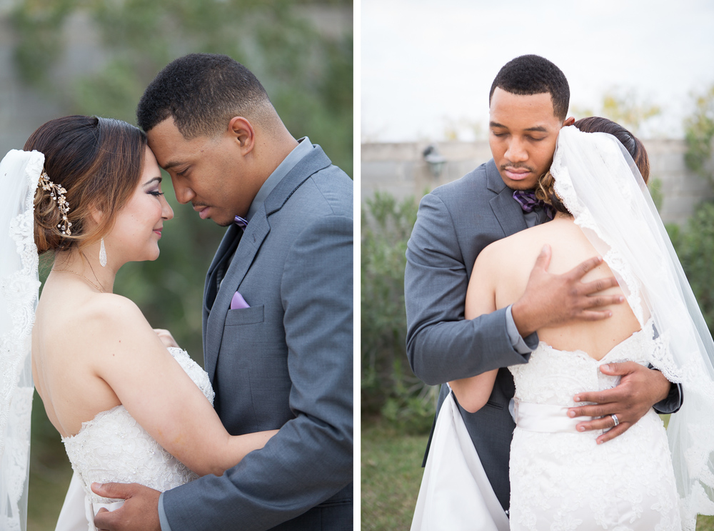 austin-wedding-photography.jpg