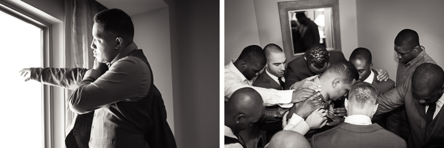 groom-praying-before-ceremony.jpg
