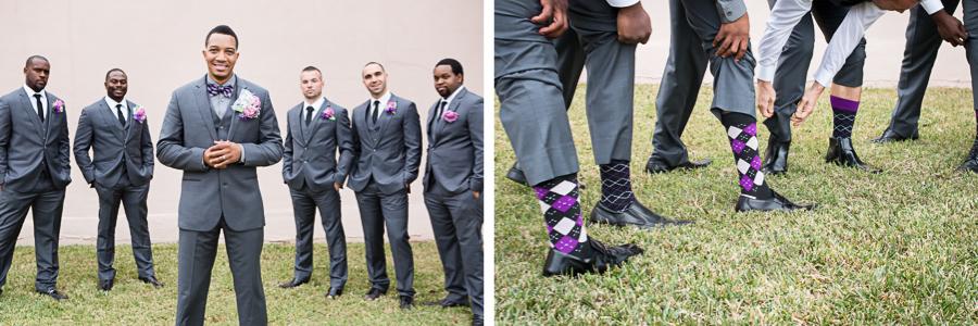 groomsmen-socks.jpg