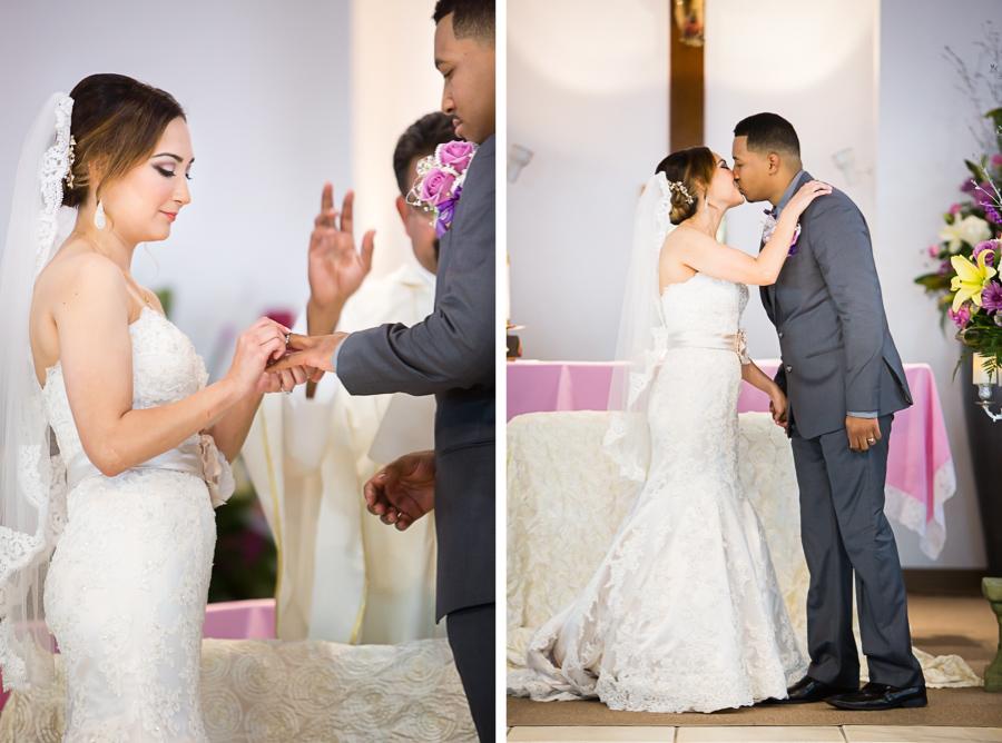 ring-and-kiss-wedding.jpg