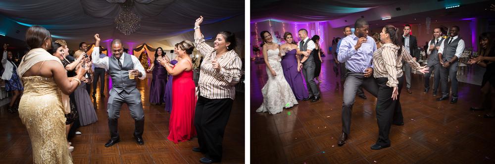 wedding-soul-train.jpg