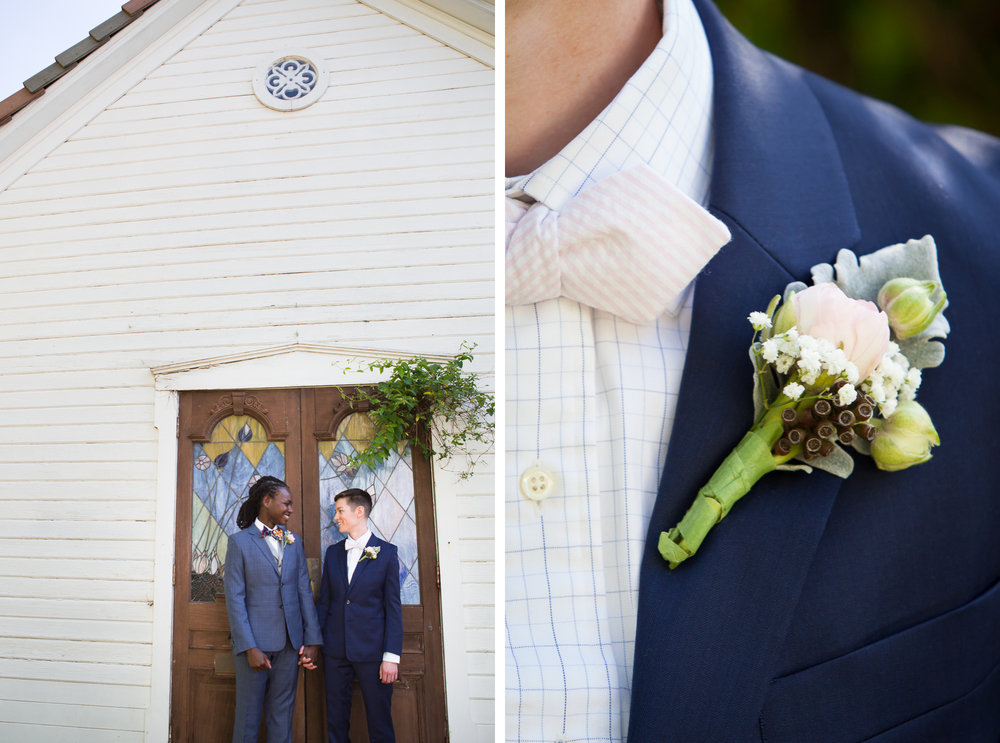 austin-gay-wedding-photography.jpg