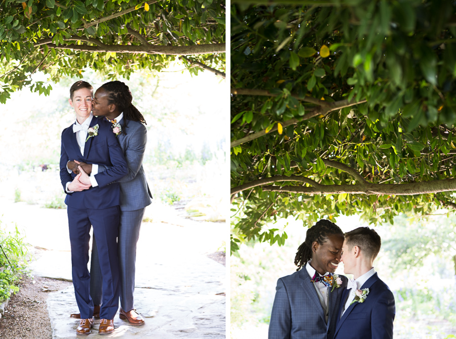 austin-lgbt-wedding-photography.jpg