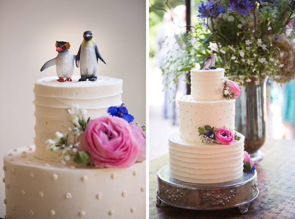 barr-mansion-wedding-cake-penguins.jpg