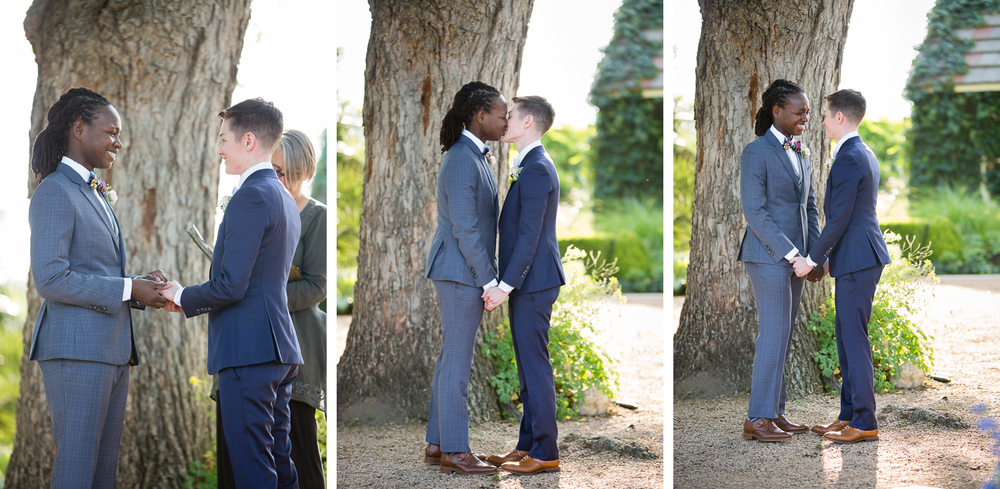 gay-friendly-wedding-photography-texas.jpg