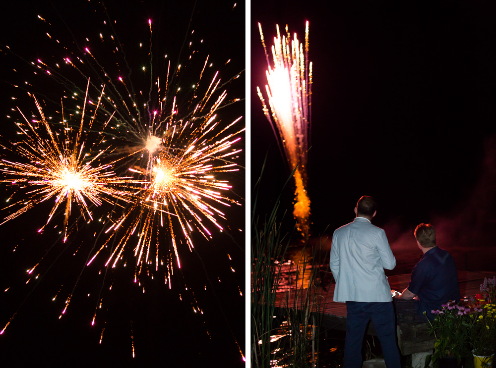wedding-fireworks.jpg
