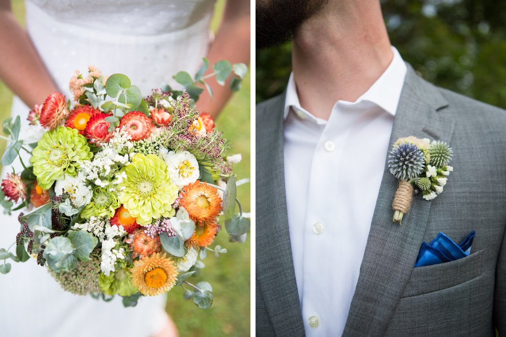 wildflower-wedding-boquet.jpg