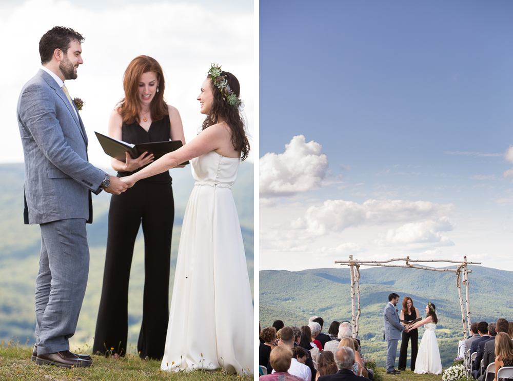 jiminy-peak-mountain-resort-wedding.jpg