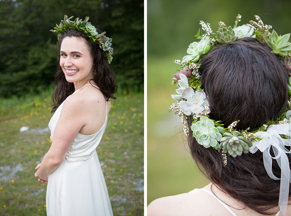succulent-flower-crown.jpg