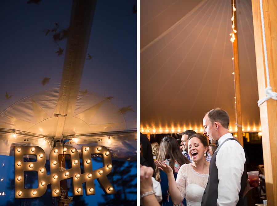 bar-marquee-sign-wedding.jpg