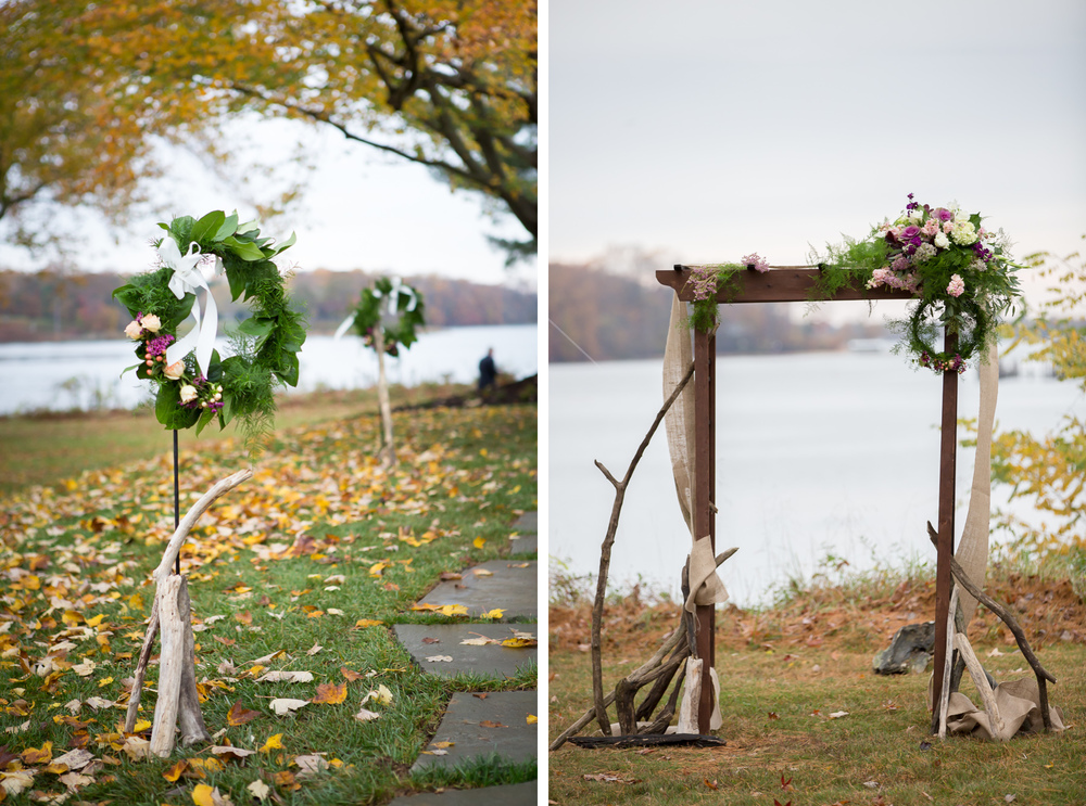 driftwood-wedding-arch.jpg