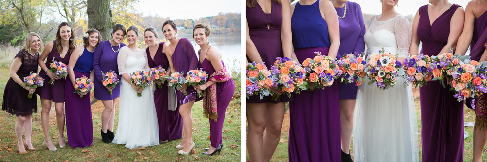 purple-fall-wedding-flowers.jpg