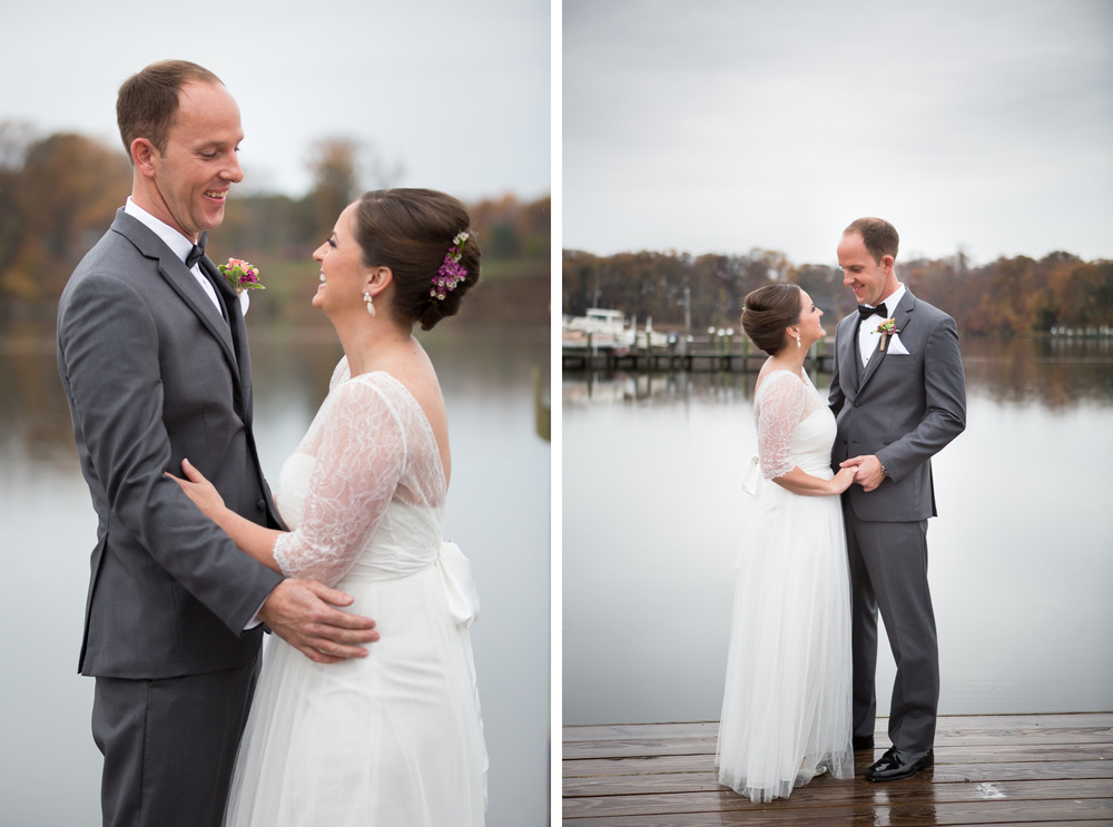 chesapeake-bay-fall-wedding.jpg