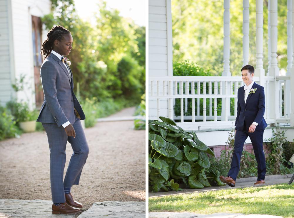 austin-same-sex-wedding-photography.jpg