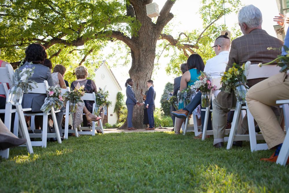 barr-mansion-wedding-012.jpg