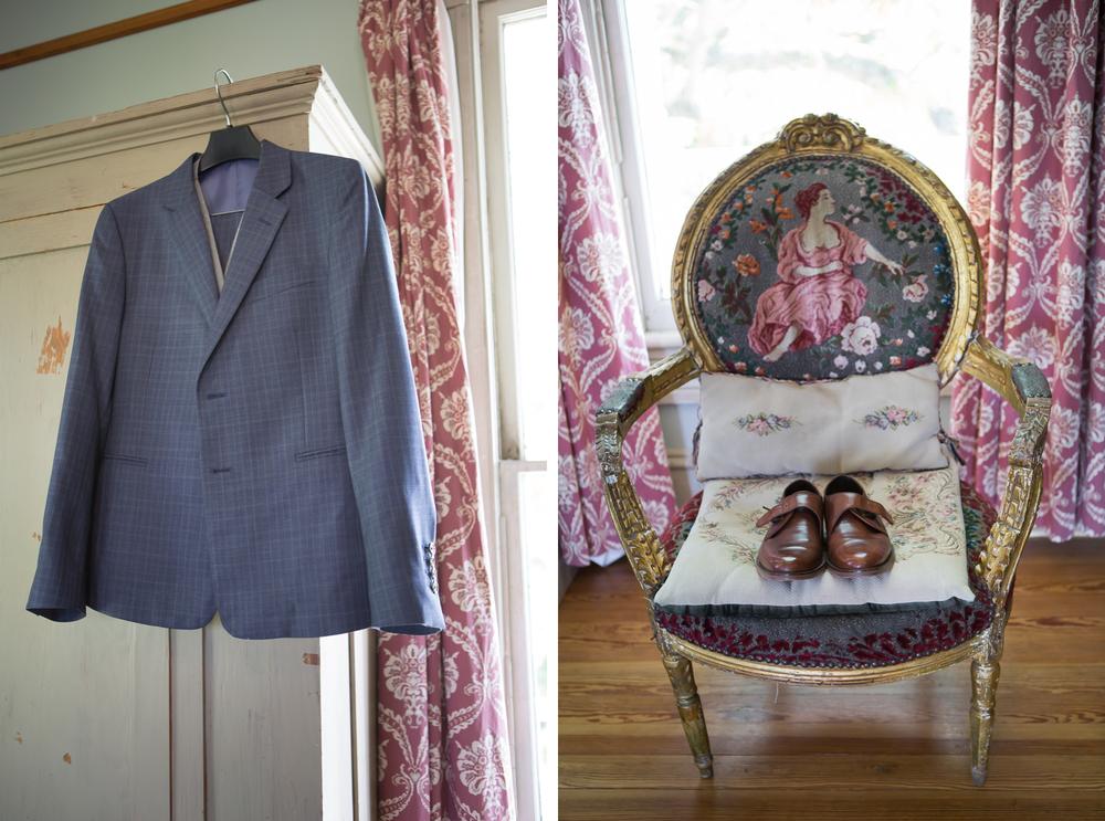 barr-mansion-wedding-photographer.jpg