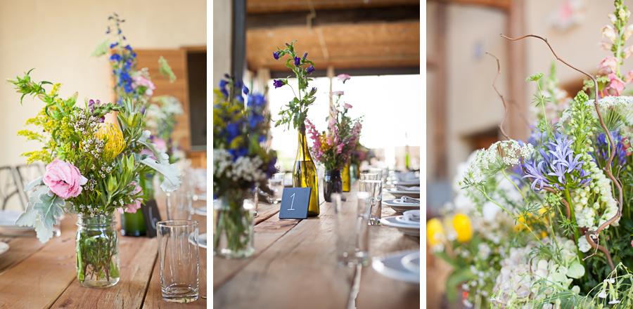 barr-mansion-wildflower-wedding-reception.jpg