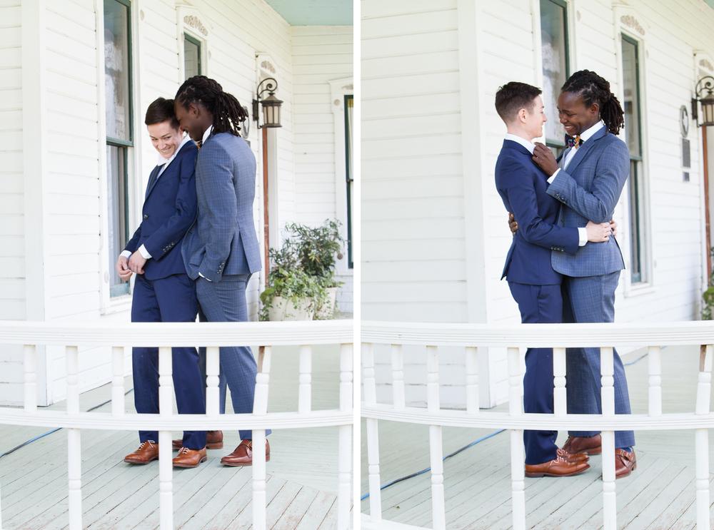 first-look-wedding-photo.jpg