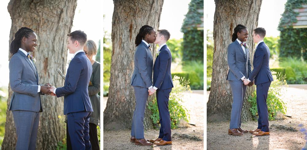 gay-friendly-wedding-photography-texas.jpg