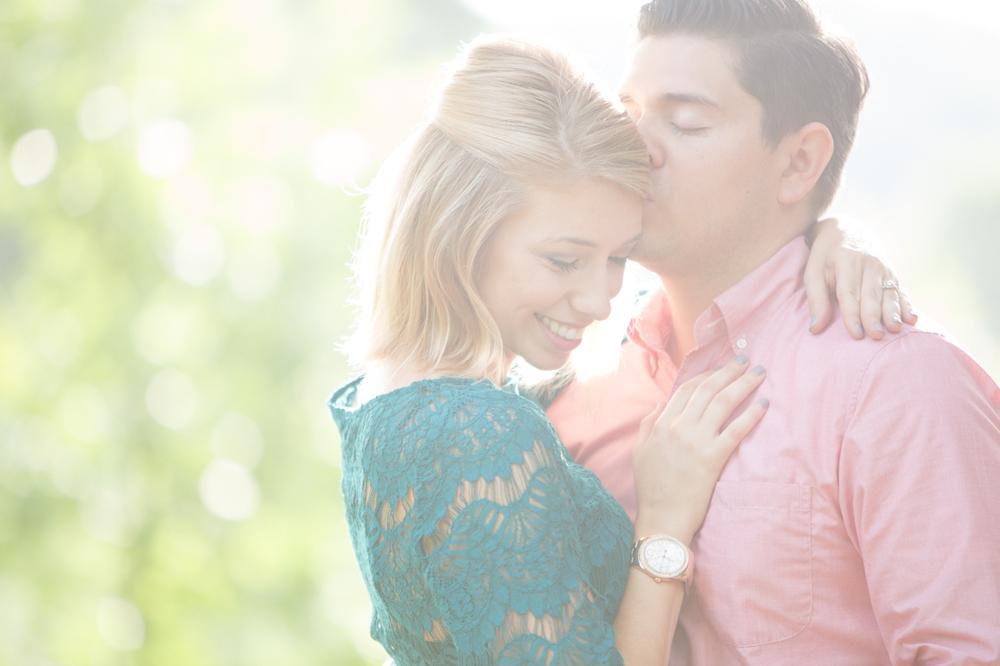 Austin-wedding-engagement-photographers-06.jpg