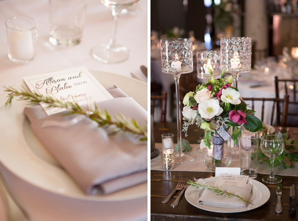 rosemary-wedding-menu.jpg