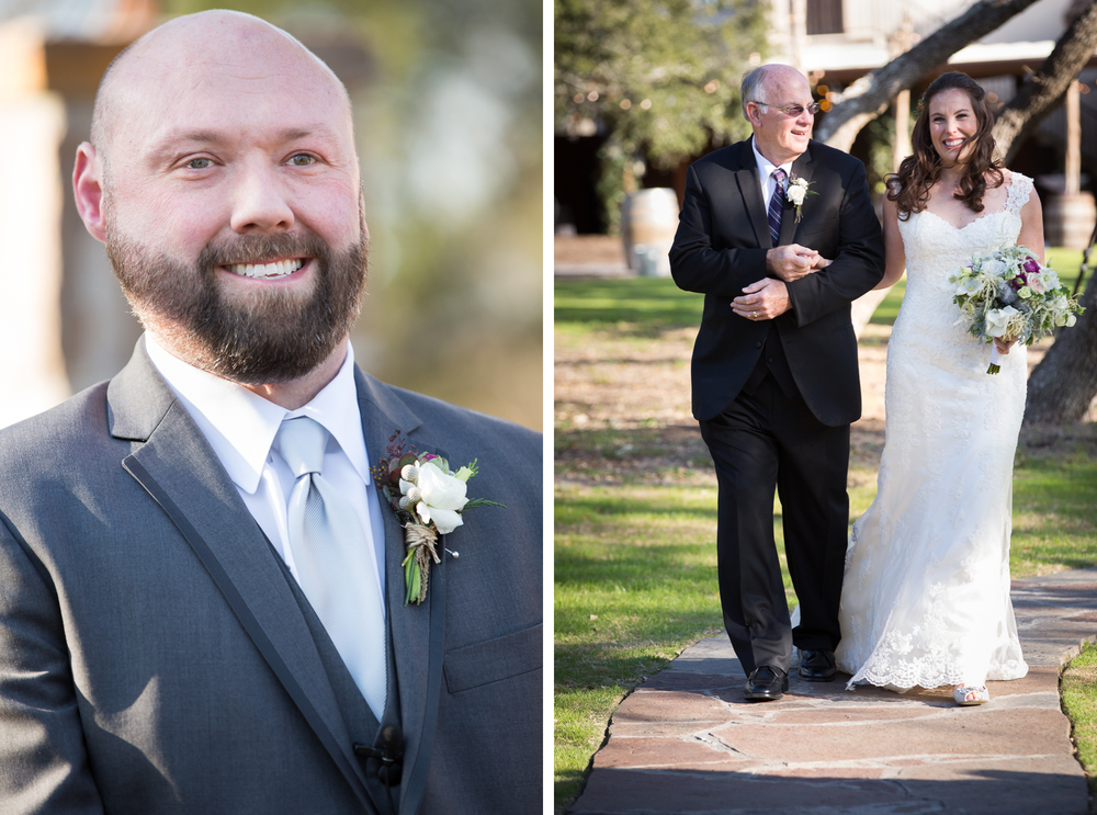wedding-photography-austin.jpg
