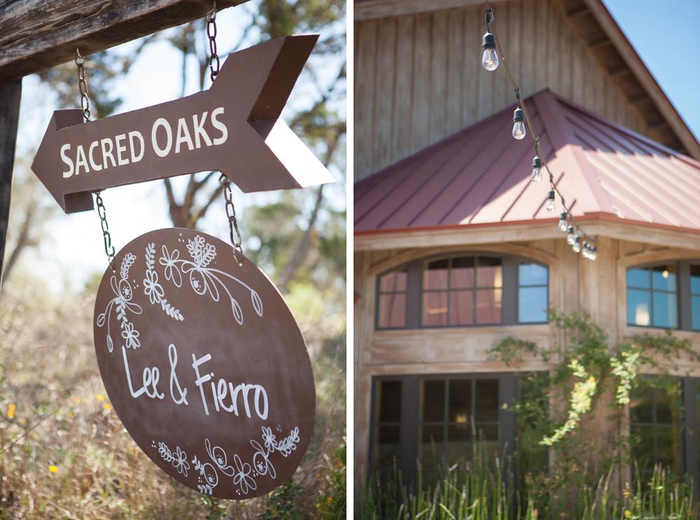 Camp-Lucy-Sacred-Oaks-Wedding.jpg