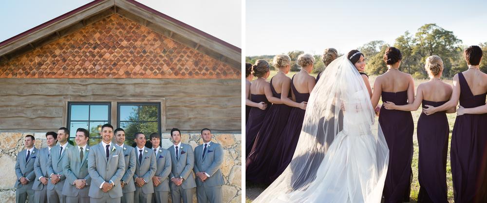 camp-lucy-wedding-video.jpg