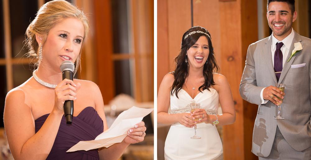 candid-weddings.jpg