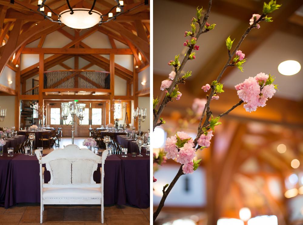 Cherry-blossom-wedding-centerpieces.jpg