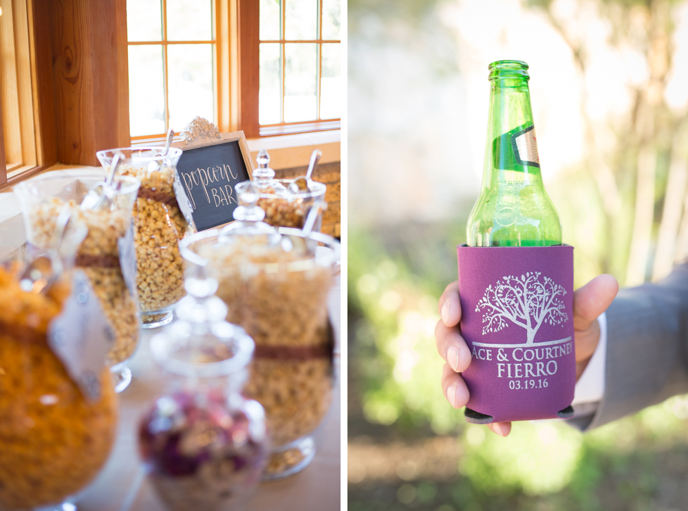 cute-wedding-ideas-coozie.jpg