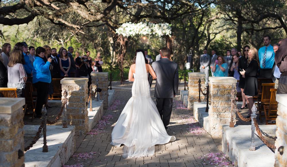 Dripping-Springs-Camp-Lucy-Sacred-Oaks-Wedding-Photos-006.jpg