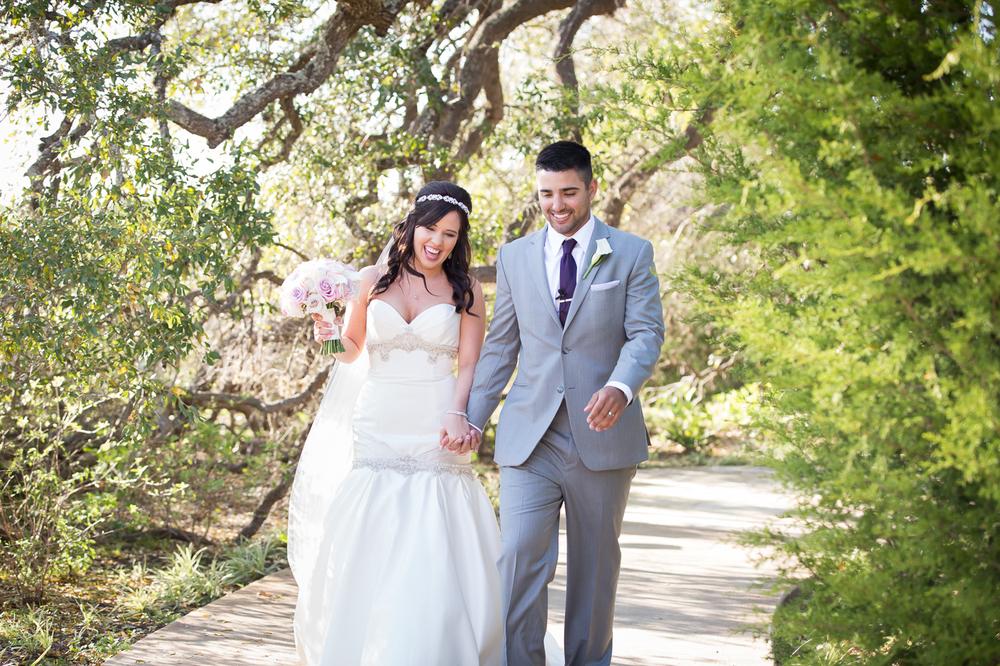 Dripping-Springs-Camp-Lucy-Sacred-Oaks-Wedding-Photos-009.jpg