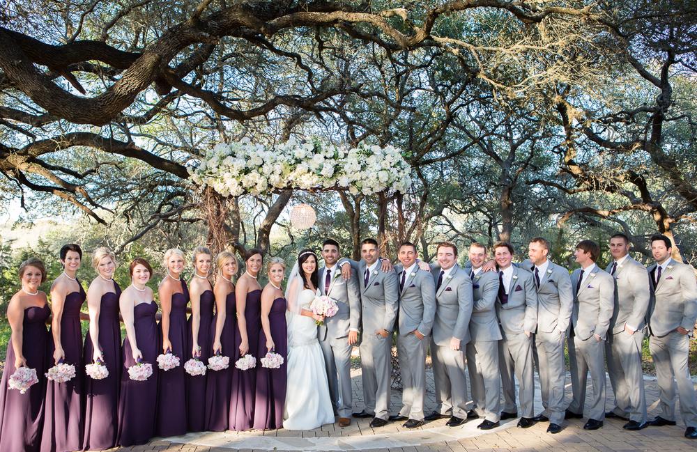 Dripping-Springs-Camp-Lucy-Sacred-Oaks-Wedding-Photos-012.jpg